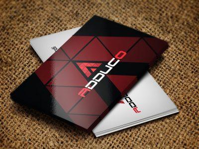 Business_card_mock_up